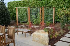 Garden Design Garden Design with LandscapePrivacy Screens on