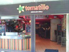 http://www.aussietrueblue.com/tomatillo-mexican-restaurant.jpg
