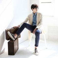 I ave no idea who this is, but he is literally perfect. PERFECT. #MensFashionAsian