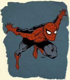 spider-man-vintage.jpg~original (620×710)