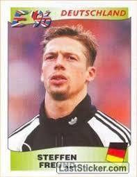 Súvisiaci obrázok Baseball Cards, Sports, Germany, Hs Sports, Sport
