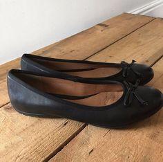 2c3d5412af69 Clarks Standard Width (D) Ballerinas Casual Shoes for Women