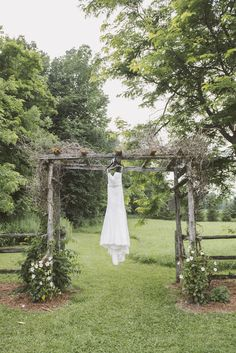 The Addison Grove | Austin, TX | Bridal Inspiration