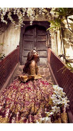 Asian Wedding Dress, Pakistani Wedding Outfits, Pakistani Wedding Dresses, Bridal Outfits, Indian Photoshoot, Bridal Photoshoot, Bridal Shoot, Indian Bridal Fashion, Mehndi