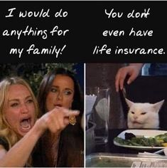 - Finance tips, saving money, budgeting planner Life Insurance Agent, Insurance Humor, Insurance Marketing, Life Insurance Quotes, Insurance Agency, Contract Jobs, Changing Jobs, Finance, Social Media