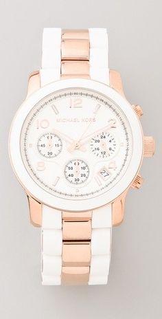 sassy watch