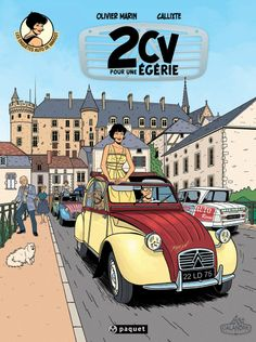Les enquêtes auto de Margot | < 600° IT (berlin mauer) https://de.pinterest.com/dakotaluciano54/illustrations/