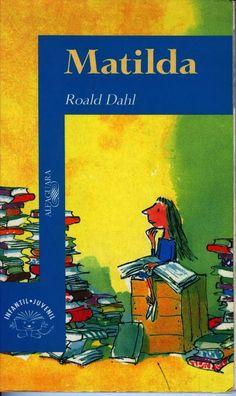 Los 10 mejores libros de roald dahl con actividades lij for Puerta willy wonka