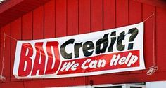 How to Repair Bad Credit Scores? Bad credit scores do not let you avail a loan for yourself. Payday advances Bad credit is an easy option for you to get instant cash easily. Easy Payday Loans, Payday Loans Online, Credit Score, Credit Cards, Credit Check, Free Credit, Build Credit, Credit Rating, Fast Cash Loans