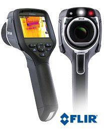 Een infraroodcamera, ook wel warmtebeeldcamera genoemd, is een speciale camera die in het infrarode deel van het elektromagnetisch spectrum beelden waarneemt. Dat wil zeggen dat deze infrarood camera kijkt naar infrarood straling, en niet kijkt naar het zichtbare licht.  Meer weten? Kijk op www.thermografiearnhem.nl