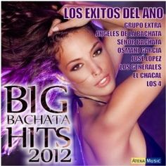 61 Best Music images in 2012 | Music, Songs, Latin music