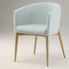 Chaise Jenny - chaises design