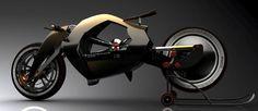 peugeot-515-motorbike-concept-01