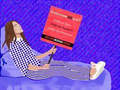 PurpleSpeedwell    @PurpleSpeedwell  5h5 hours ago More #MyalgicE #MillionsMissing