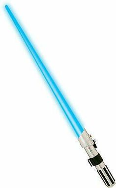 17 Light Sabers Ideas Lightsaber Disney Star Wars Star Wars