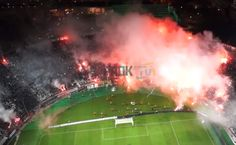 http://www.paokfc.gr/wp-content/uploads/2013/12/aerial_video1.png