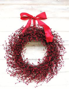 Hey, I found this really awesome Etsy listing at http://www.etsy.com/listing/94784430/red-valentine-wreath-valentines-day