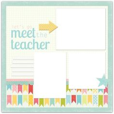 Meet_the_teacher_write_click_scrapbook