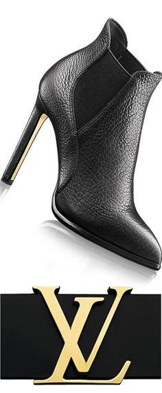 Louis Vuitton Shoes & Bags                                                                                                                                                                                 More