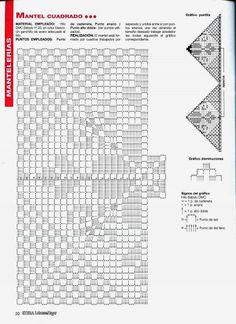 Labores del Hogar 47 - Isabel Cristina Mejia - Álbuns da web do Picasa