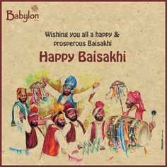 Wishing you all a happy & prosperous ‪ ‪ ‪ Happy Baisakhi, Camel, Group, Movies, Movie Posters, Animals, Art, Art Background, Animales