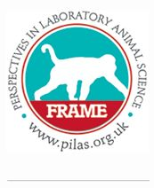 "Perspectives in Laboratory Animal Science (See the latest issue)  ""In India, there is an urgent need to get a single directive on the appropriate and relevant use of animals in education and research which is equally applicable in all institutions."""