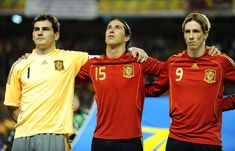 Spain National Football Team, Real Madrid Football, European Soccer, Fc Chelsea, Soccer Players, Soccer Sports, Tottenham Hotspur, Photo L, Liverpool Fc