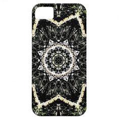 #Kaleidoscope #Gothic #Schutzhülle Fürs #iPhone 5  39,95 € pro Hülle