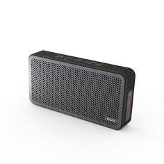 DOSS Portable Bluetooth Speaker Outdoor Wireless Speakers Build-in Mic For phone PC computer. Wireless Outdoor Speakers, Bluetooth Speakers, Wireless Headphones, Loudspeaker Enclosure, Waterproof Speaker, Pc Computer, Clearance Sale, Audio, Free Shipping