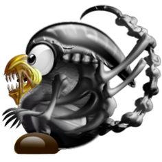 Los mejores iconos para Tux (y Tuz), la popular mascota de Linux.   Los Apuntes de Tux