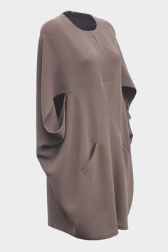 Dress hijab colour Ideas for 2019 Modest Fashion, Hijab Fashion, Fashion Outfits, Fashion Tips, Fashion Design, Muslim Fashion, Fashion Ideas, Mode Abaya, Mode Hijab