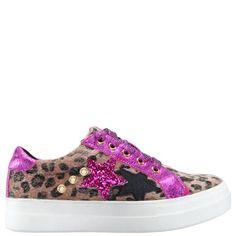 All Girls Shoes – Nina Shoes Girls Sneakers, Girls Shoes, Sneakers Fashion, Fashion Shoes, Lace Up Espadrilles, Nina Shoes, Applique Designs, Girls Best Friend, Big Kids