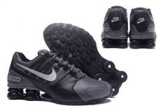 2970c2c7507469 Cheap Nike Shox Running Shoes on Sale - Page 4 of 4
