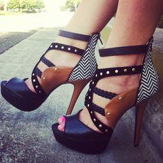 shoe love <3 <3 <3 <3