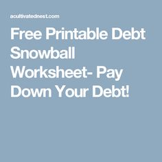 Missing Punctuation Worksheets Ks2 Venn Diagram Worksheets  Word Problems Using Two Sets  Projects  Form 1040 Social Security Worksheet Excel with Vowels Worksheets For Grade 2 Excel Free Printable Debt Snowball Worksheet Pay Down Your Debt Homonyms Synonyms Antonyms Worksheets Excel