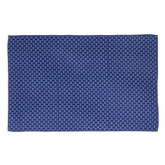 Ritz TechStyle Reversible Drying Mat, Cobalt Ritz https://www.amazon.com/dp/B013T2JQ1Y/ref=cm_sw_r_pi_dp_x_WQuiybACQKPZA