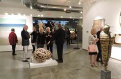 Calvin Charles Gallery | Scottsdale's Premier Contemporary Art Gallery and Event Location