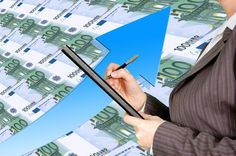 The key towards successful Forex Trading