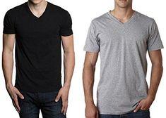a7d7a4cbfb27 11 Best Men's Fashion images | Man fashion, Menswear, Men clothes