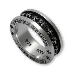 53e442650a97 Chrome Hearts Ring Mini Chrome Hearts Ring