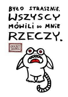 Warszawa w Województwo mazowieckie In Other Words, Bastilla, Motto, True Stories, Inspire Me, Poems, Clip Art, Positivity, Thoughts