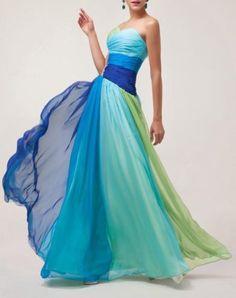 I need this... Gevonden bij Lynn's Fashion op MP