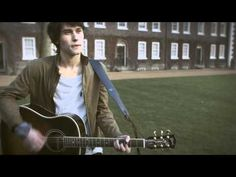 Burberry Acoustic : Sam Beeton
