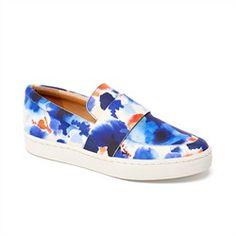 Loeffler Randall | Shoes | LoefflerRandall.com