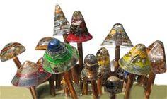 artistic-orgonite.com - Pyramids - Metaphiysical Healing - Planetary Protection - Go Green Orgone - Orginite Protection