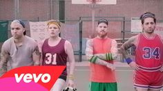 Fall Out Boy - Irresistible (Official) - YouTube