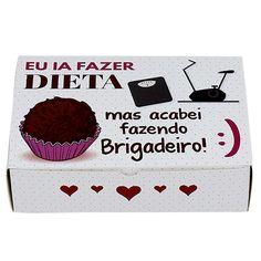 Chocolates, Cake Packaging, Dream Cake, Food Truck, Logo Branding, Donuts, Diy And Crafts, Scrapbook, Sweet