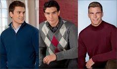 clotches male shirt - Google keresés