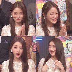 #石原さとみ #ishiharasatomi India Beauty, Asian Beauty, Girls In Love, Cute Girls, Beautiful Asian Girls, Beautiful People, Prity Girl, Japan Girl, Japanese Models