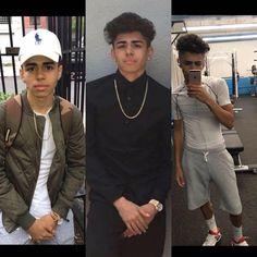 Fine Black Men, Fine Men, Cute Black Boys, Pretty Boys, Hispanic Men, Fine Boys, Attractive People, Cute Guys, Beautiful Men